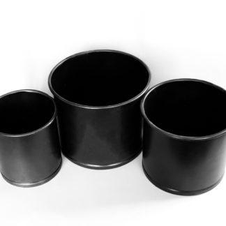 Металлические антипригарные формы для пасхи 3в1 для електропечи