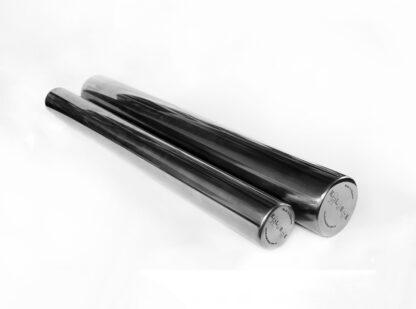 Качалка для тіста, марципанів та мастики «Kolobok French Rolling Pin»
