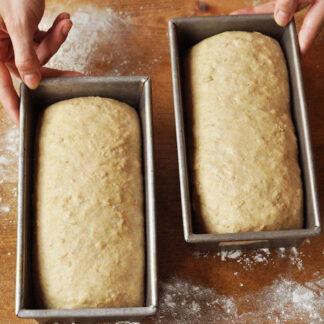 Хлібопекарське приладдя