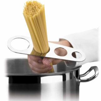 Мірило для спагетті