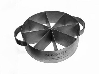 Порційний ніж для тортів Kolobok Profi